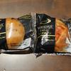 ファミリーマート×ライザップ・新商品「チョコチップロール」「トマトとチーズのパン」【糖質制限ダイエット】