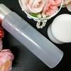 【LANCOME(ランコム)】化粧品通販サイトでお買い物するなら、ポイントサイト経由がお得!