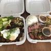 ハワイ料理のレストラン紹介 その11