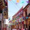 世界遺産のおもちゃ箱グアナファトのおすすめ観光スポットを紹介-メキシコ グアナファト旅行記(2018/07)