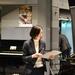 スタッフ田中の音楽放浪記(仮)~Tasting Grand Piano/国産グランドピアノ編~