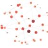 Pythonを使って文章から共起ネットワークを作る