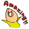 10.9 Kanjutsu TVオフ会、「シン・ゴジラ」と「君の名は。」をテーマに♪