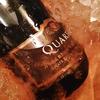 本物の高品質スパークリングワイン「カルテット・アンダーソン・ヴァレー ブリュット」