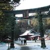 戦前日本が見えてくる(8) 神社いろいろ 神さまの実態