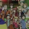 歌舞伎町シャーロック 第12話 雑感 おいふざけんなよ、クソMBS丸山博雄。お前またか。何がMBS最速やねん、クソラグビーに枠譲ってんじゃねえよアニメ担当辞めろ!