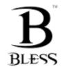 「BLESS」現時点での気になる情報まとめ