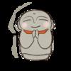 無宗教とかいいながら、仏様と神様が好きな日本人の理由。
