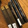 SAVILANDのペン型ジェル