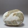 糸魚川紋様石vol.27「亀は遊ぶ 万年の石」奇石という奇跡