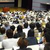 「世界のエネルギー地政学の変化と日本」-秋のリレー講座始まる