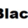 Arial のブラックなアレを TeX で使う (1)
