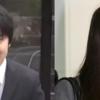 眞子さま、小室圭さんと婚約-早婚蔑視と「経済力が付くまで結婚しない」へのアンチテーゼ?