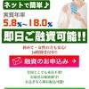ファイブクレジット(株)の闇金相談