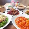 【オススメ5店】水戸(茨城)にある中華料理が人気のお店