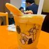 【食レポ】期間限定!! 最強タッグがタリーズコーヒーにやってきた!!