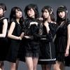 Wake Up,Girls!結成5周年ライブ所感 ―あの刻の譲れない想い。