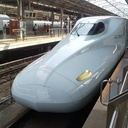 みずほのブログ/鉄道好きアラフォー二児の父の毎日