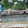 【ベトナムホーチミン旅行⑦】メコン川クルーズツアーとメコン レスト ストップで昼食