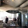 Gold Coast朝食$12で食べ放題‼︎ビーチ沿いで食べるモーニングビュッフェ🍴🌴✨