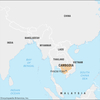 (ジェノサイド)カンボジアでおきた悲劇とは?Netflix で見れる映画も紹介
