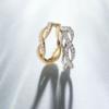 『DIAMOND RUNWAY/ダイヤモンドランウェイ』