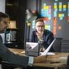 あなたには良いマネージャーになる素質がありますか?