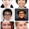 歯列矯正は個性がなくなる?