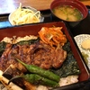 大阪食べ歩き 東梅田 鶏と鰻「のぐち」