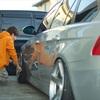当サイト【管理人の車歴】と車を弄り出したキッカケ