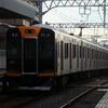 阪神1000系 1211F 【その4】