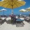 バリ島でおすすめ!ヌサドゥア旅行記 ヌサドゥアビーチでシュノーケリング!ショッピング・レストラン事情について
