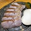 札幌市 酒と銀シャリ せいす / お高い人気店