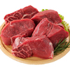 29日は肉の日!焼肉食べ放題を安く食べる方法、割引やセール情報まとめ
