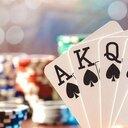 Daftar Situs Judi Poker QQ Domino Online Terpercaya 2020