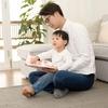 幼児教材本の支払いは年払いor月払い?それぞれのメリットデメリットを考えてみました。