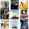 2021年3月 自宅鑑賞映画ベスト10