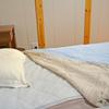 寝具をニトリのNクールへチェンジ! 押入れの毛布を断捨離