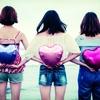 【恋してる人!!必聴!!】恋を応援するSONG達3選♪♪
