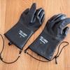 「黒いテムレス」ことSHOWA TEMRES 01 winterを買いました