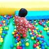 【1歳6ヶ月】保育園児の病院体制