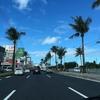 沖縄観光するなら美浜アメリカンビレッジ!!