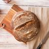 【初体験】パン作りに挑戦!これ、家でひとりでできる気がしない…