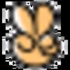 中山道・木曽路ツーⅤ  妻籠宿から旧中山道 馬籠峠から馬籠宿へ ^^! ブログ&動画