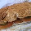 メキシコのSubwayの頼み方-サブウェイで好みのサンドイッチを注文
