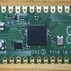 RaspberryPi-PicoをTinyGoでLチカする方法