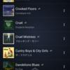 AmazonのPrime Musicが捨てたもんじゃなかった話