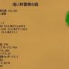 Deity Empires プレイ日記 その3