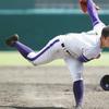 【ドラフト・パワプロ2018】吉田 輝星(投手)【パワナンバー・画像ファイル】