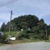 原山1号墳  泉崎村太田川